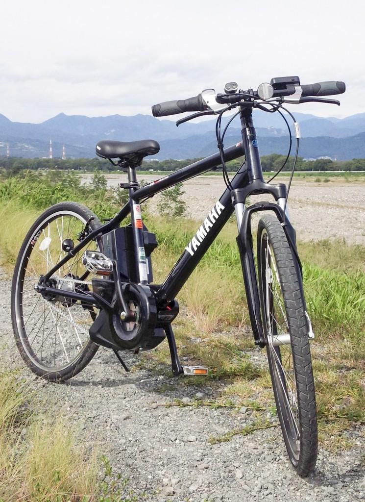 ㈪自転車_re