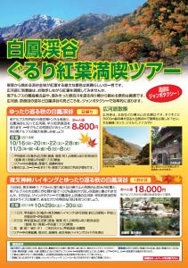 2016yasyajin_aki_omote